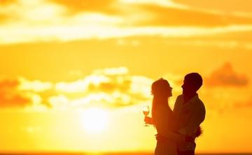 Singles Retreat – Valentine's week!