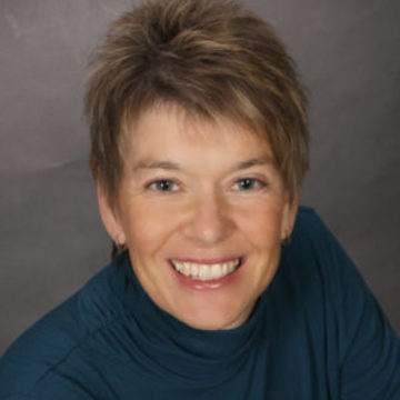Kathleen Cahalan