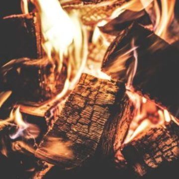 Divine Spark: Kindling the Fires of Ministry
