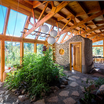 Pranagonia - Yoga and Ayurveda Wellness Excursion in Patagonia