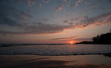 Relax & Renew Retreat in Costa Rica: With Laura Vanderberg