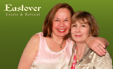BLOOM into Your Rich Life® Retreat for Women:  Create The Life You Long for and Deserve!