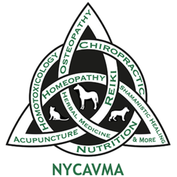 NY CAVMA Presents David Winston for an Ethno-botanical Adventure
