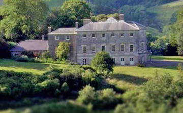 Sharpham House: Taking Mindfulness Deeper Retreat-(5 nights)