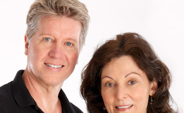 Relax and Restore: Qigong and Slow Yoga with Ken Nelson and Lesli Lang