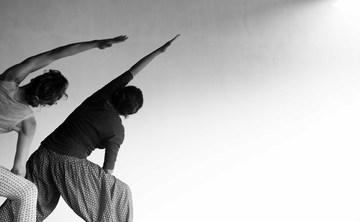 7 days reiki, acupuncture, yoga, meditation, auricular,hypnosis, art and music retreat