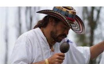 Ancestral Medicines Tour with Dr. Octavio Rettig