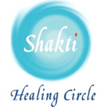 Shakti Healing Circle