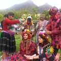 MARRIAGE ANDEAN INCA, wachuma Ayahuasca ceremonies and andean: Authentic shamans of the jungle and andean, all 2017 www.caisae.com