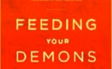 Feeding Your Demons®: Kapala Training Level I