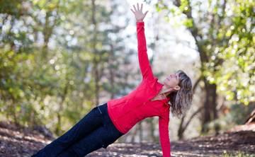 Yoga, Meditation and Ayurveda