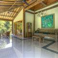 Pelan Pelan Bali