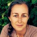 Stacy Zumbroegel