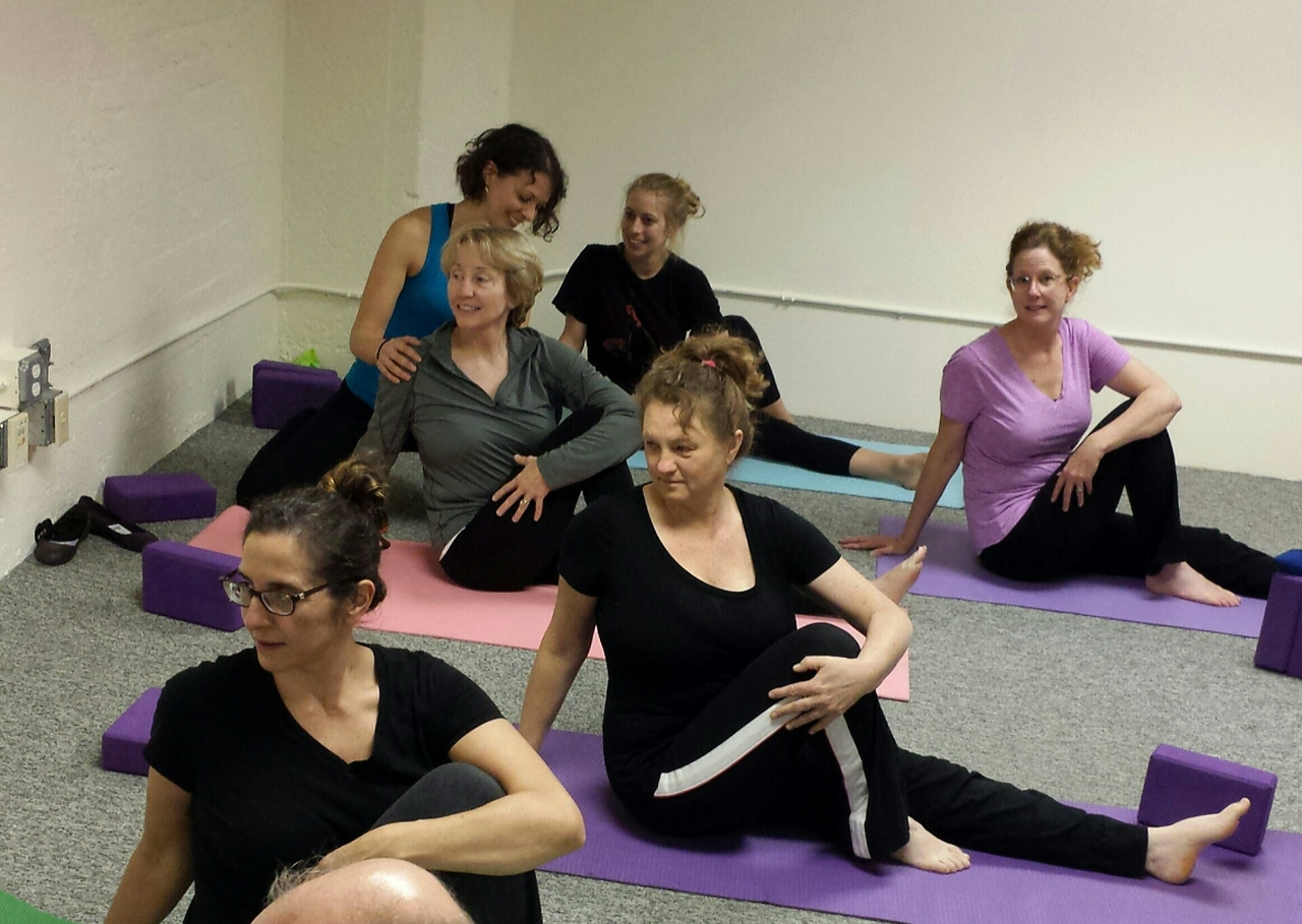 Yoga and reiki retreat in wine country event retreat guru for Yoga and wine retreat