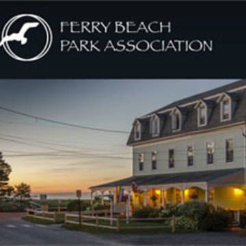 Ferry Beach Park Association