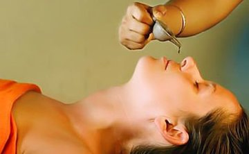 Ayurveda Retreat in Rishikesh 02 Oct