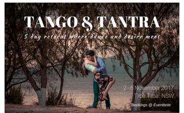 Tango n Tantra