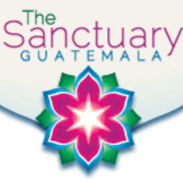 The Sanctuary Guatemala