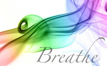 Presence of Breath™ Weekend San Diego