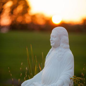 Introduction to Raja Yoga – Part 1 of Raja Yoga Series