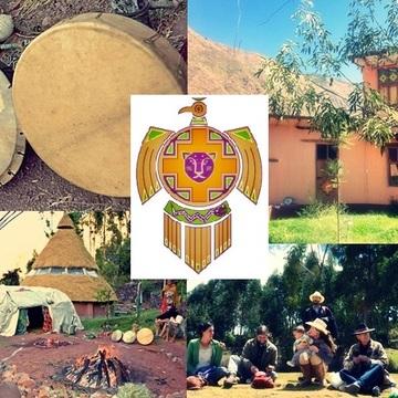 3 Week Sacred Wheel Medicine Program – November