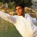 Teacher Govind
