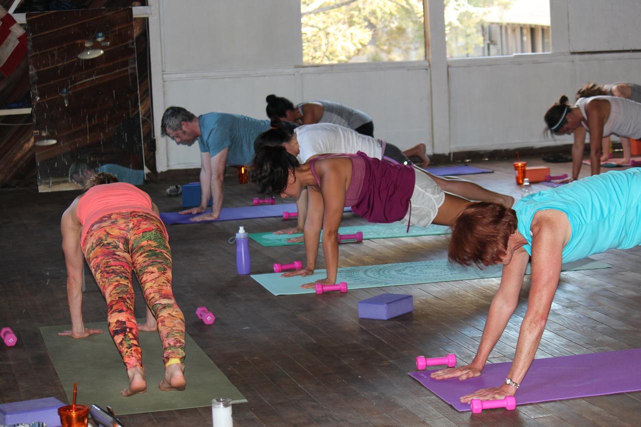 Fall equinox yoga retreat with wine tasting sept 18 20 for Yoga and wine retreat
