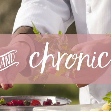 3-day Eat Real to Heal: Cancer + Chronic Disease
