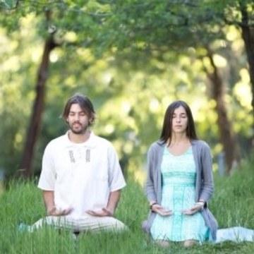 First Timers Weekend Yoga & Meditation Retreat – Nov/Dec 2018
