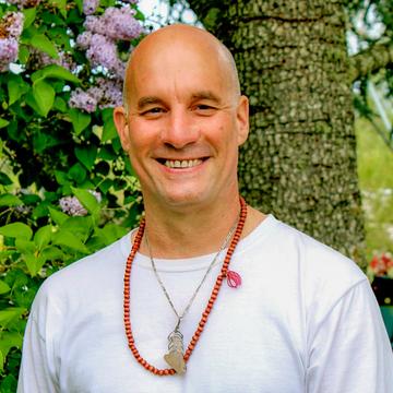 Awaken to Your True Potential:  A Yogananda Retreat – June 2018