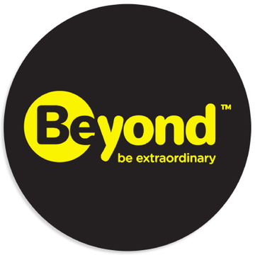 Beyond Be Extraordinary