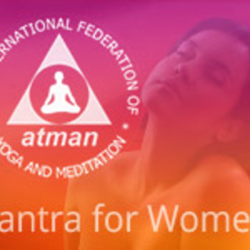 Tantra for Women Teacher Training Course 2017-2019, Module 1