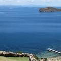 Blue Morpho International - Spiritual Tours to Sacred Sites of the World
