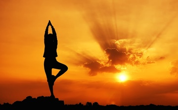 Pura Vida Experience – Yoga Wellness Retreat in Yelapa, Mexico, with an option of Holistic Healing or Personal Transformation programs