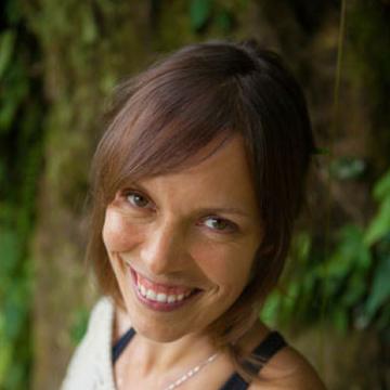 Tanya Kaps