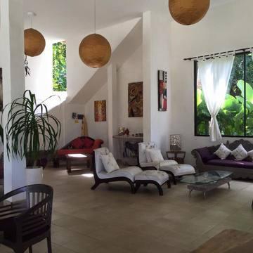 Casa Mas Villa