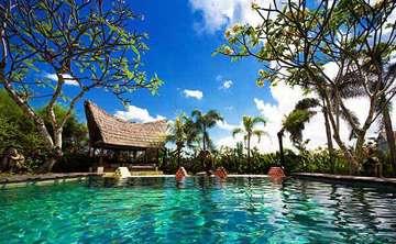 Ayahuasca Retreat in Bali, Indonesia (Dec 5&6)
