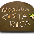 Nosara Retreat Center