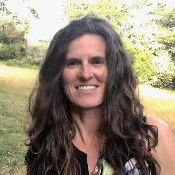 Debbie Daly