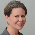 Anne Dutton