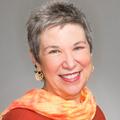 Sharon Gutterman