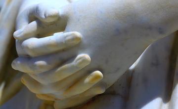 The Healing Power of Meditation