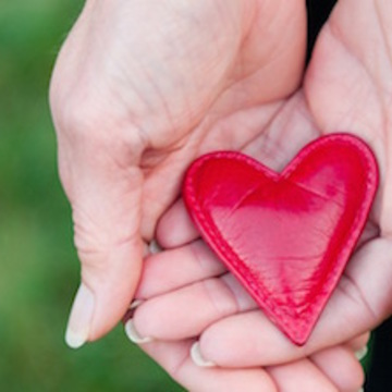 Compassion into Action: A Yoga and Meditation Retreat