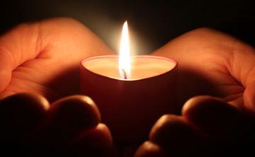 Christian Contemplative Retreat: Light Sitting in Light
