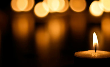 Finding Stillness: Creating Wellbeing through Mindfulness