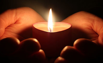 Candlelight Conversations: Race in America