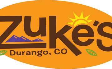 """Zuke's"" Winter Walk Your Dog Hike #1"