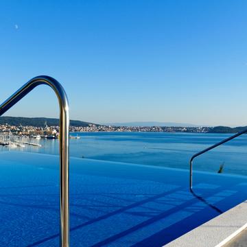 8 Day All Inclusive Tai Chi & Yoga Retreat on Croatian Seaside