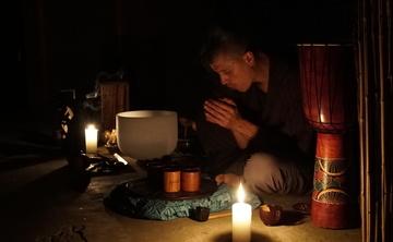 8-Day Ayahuasca Healing Retreat (June 23-30)
