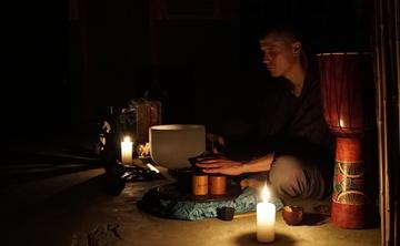 8-Day Ayahuasca Healing Retreat (Feb.3 - 10)